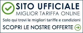 Prenota con le nostre offerte e scopri tutti gli sconti per un soggiorno a Roma Tiburtina unico!