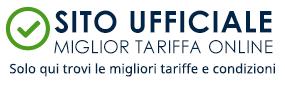 Prenota sempre su questo sito per assicurarti il prezzo più conveniente e le condizioni ottimali per il tuo soggiorno a Roma!
