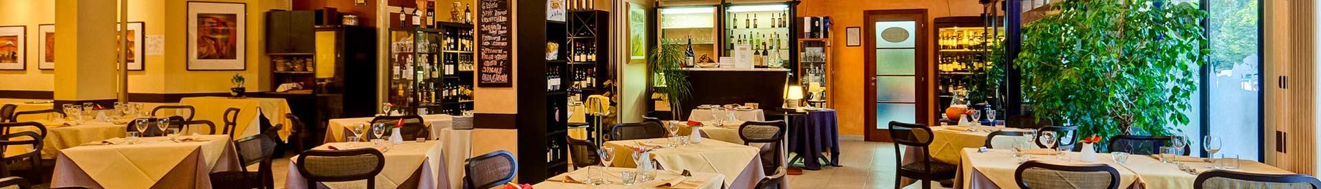 Ristorante roma tiburtina grano duro roma best western for Soggiorno blu hotel roma