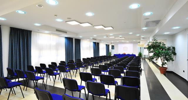 BW Blu Hotel Roma - Best Western Italia - Organizza Meeting ...