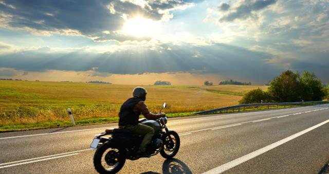 Best Western Blu Hotel Roma - Pacchetto Riders Friendly