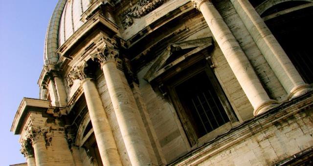 Speciale giubileo e musei vaticani bw blu hotel roma for Soggiorno blu hotel roma