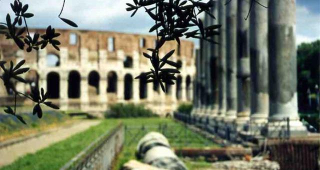 Offerta soggiorno Roma - Hot deal Prenota Ora - BW Blu Hotel Roma